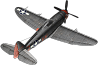 p-47m-1-re_boxted.png