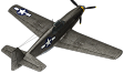 p-51_a-36.png