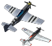 p-51_group.png