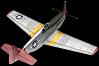 p-51c-10-nt.png