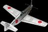 p-51c-11-nt_japan.png