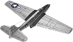 p-59a.png