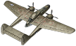 p-61a_1.png