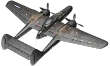 p-61c_1.png