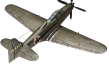 p-63a-5_ussr.png