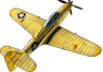 p-63c-5.png
