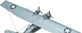 pby-5.png