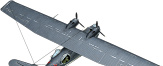 pby-5a_ussr.png