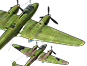 pe-2_group.png