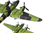pe-2_late_group.png
