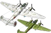 pe-3_group.png