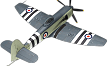 sea_fury_fb11.png