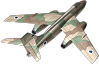 so_4050_vautour_2a_iaf.png