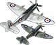 spitfire_f2x_group.png
