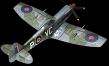 spitfire_fr_mk14e.png