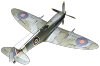 spitfire_ix_early.png