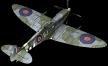 spitfire_ix_plagis.png