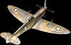 spitfire_ix_usa.png
