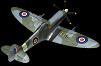 spitfire_mk14c.png