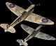 spitfire_mk5_group.png