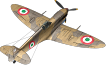 spitfire_mk5b_italy.png