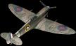 spitfire_mk5b_notrop.png