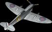 spitfire_mk5c.png