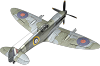 spitfire_mk9c_4cannons.png