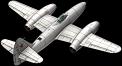 su-11.png