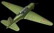 su-2_mv5.png