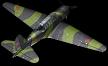 su-2_tss1.png