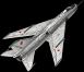 su-7bkl.png
