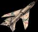 su-7bmk.png