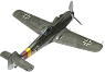 ta-152c.png