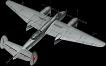 tu-1.png