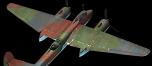 tu-2.png