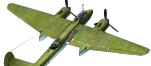 tu-2_early.png