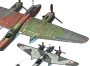 tu-2_group.png