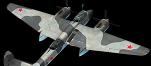 tu-2_postwar_late.png
