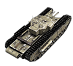 uk_a_22_mk_1_churchill_1941.png