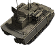 uk_adats_m113a3.png