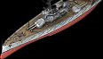 uk_battlecruiser_invincible.png