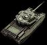 uk_centurion_mk_3.png