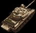 uk_centurion_mk_5_raac.png