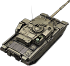 uk_chieftain_mk_10.png
