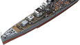 uk_cruiser_arethusa.png