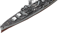 uk_cruiser_belfast.png