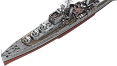 uk_cruiser_dido.png
