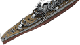 uk_cruiser_hawkins.png