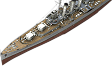 uk_cruiser_kent.png